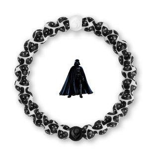 🆕 Lokai Ltd Ed Star Wars Darth Vader ( unisex )
